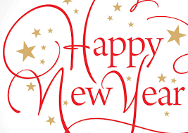 happy new year 2015 png.  New Happy New Year For 2015 Png