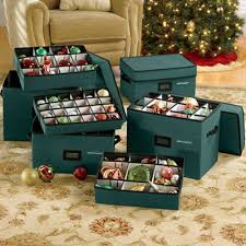 The Best Christmas Ornament Storage BoxChristmas Ornament Storage