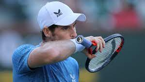 Davis Cup: Nach Zverev & Thiem - auch Andy Murray fehlt in Innsbruck ·  tennisnet.com