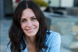 Courteney cox considered plan at mount vernon college, yet dropped out to look for after a showing in new york city. Courteney Cox Returning As Gale Weathers For Scream 5 Deadline