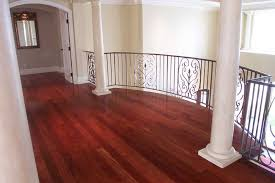 the delightful images of most hard wearing wood flooring