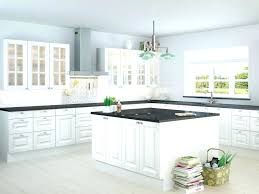 bright kitchen lighting. Bright Kitchen Lighting Light Fixtures Large Size Of