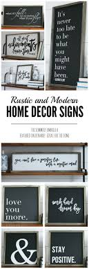 at home store coupons modern mantle decor vintage rustic catalogs