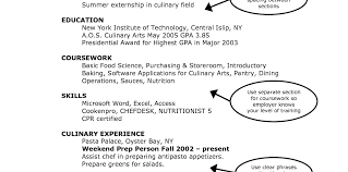 Resume Amazing Online Simple Resume Maker Examples Teachers