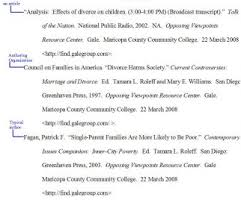 Example Survey Research Papers College Criminology Proposal Topics