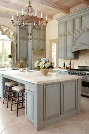 Small Picture Best 10 Light kitchen cabinets ideas on Pinterest Kitchen