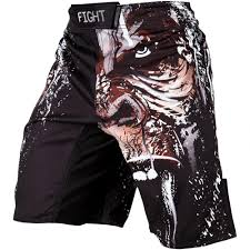 muay thai <b>shorts</b> - Boxing & <b>MMA</b> Prices and Online Deals - Sports ...