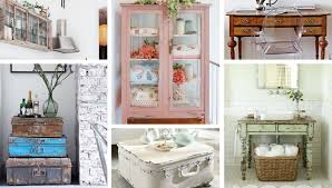 vintage furniture ideas. One Of The Biggest Challenges When We Are Decorating A Space Is To Make It  Unique, Give Personality (we Do Not Want Look Like Store Catalog, Vintage Furniture Ideas H