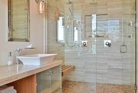 Tile For Bathroom Shower Walls Davis Bay Bathroom Tile Ideas For Shower Walls Home Decorating Ideas