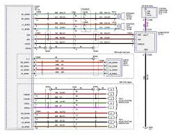 panasonic car stereo wiring color codes luxury panasonic car stereo panasonic car audio wiring diagram at Panasonic Car Stereo Wiring Diagram