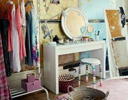 Malm Bedroom Furniture Malm Ikea