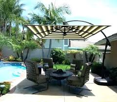 outdoor patio dining sets with umbrella travel medical