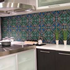 Tiling For Kitchen Walls Decorative Kitchen Wall Tiles Wall Tile Sticker Kitchen Bathroom