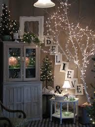 cool indoor lighting. Cool Indoor Lighting. Inspirational Design White Christmas Lights Cheap Outdoor Led Tree Lighting C