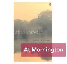 at mornington by gwen harwood analysis summary sheet matrix  this summary sheet for at mornington by gwen harwood provides a base for your own notes