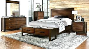 contemporary bedroom furniture chicago. Contemporary Furniture Bedroom Sets Stylish Black Contemporary Used Modern Furniture Chicago  Classics Il  In Contemporary Bedroom Furniture Chicago