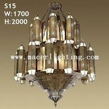 antique copper chandelier handmade antique copper big chandeliers light arabella antique copper bell jar glass lantern