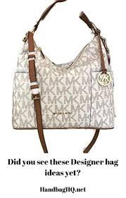 Designer Bags At Discount Prices Best Prices On Designer Handbags Designer Handbags In 2019