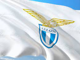Binance Becomes New Shirt Sponsor of Italian Soccer Club Lazio — CoinDesk