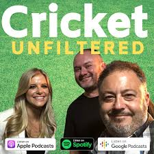 Cricket Unfiltered