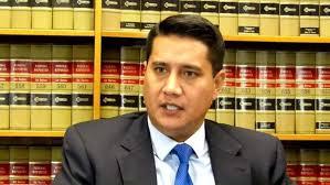 Criminal Lawyers Job Description, Duties & Salary | Vault.com