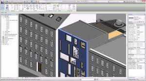step06 12 autodesk revit architecture 2016 english tutorial2 3