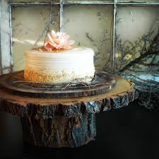 Cheesecake Display Stands 100 Best Cheesecake Stands For Weddind Images On Pinterest 20