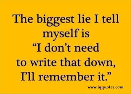Funny Daily Quotes