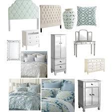 Pier One Bedroom Furniture Fancy 1 Headboard Imports Polyvore Marvelous