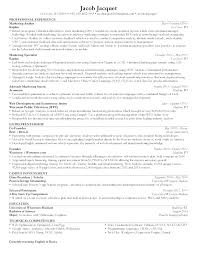 Free Modern Resume Templates Google Docs Resume Template Google Docs Fresh Modern Resume Template Reddit
