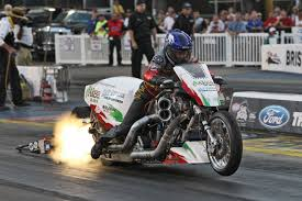 2013 nhra screamin eagle championship motorcycle series announced