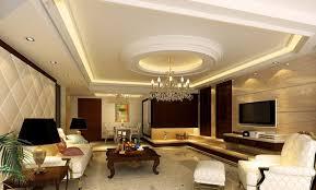 Plaster Of Paris Ceiling Designs For Living Room Ceiling Ideas Modern Bedrooms Designs Ceiling Designs Ideas