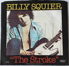 Billy squier the stroke masturbation