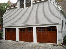 An ideal garage - You Auto Know
