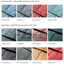 painting roof shingles can you paint asphalt shingle white cost