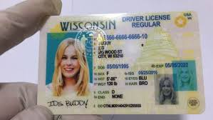 - Id Premium Prices ᐅ Scannable Idsbuddy com Fake-id Buy Wisconsin-1 Fake