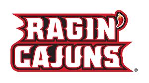 Louisiana Cajundome Seating Chart Louisiana Ragin Cajuns Womens Basketball Tickets Single Game Tickets Schedule Ticketmaster Com