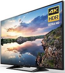sony tv 70 inch. sony x690e tv 70 inch