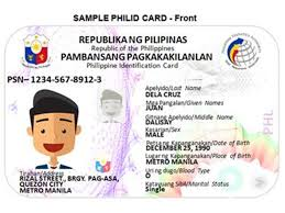 National Mid-2020 Ofws Id To Registration By Start For