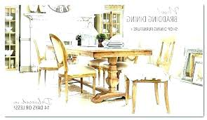 Office design outlet decorating inspiration Interior Design Full Size Of Home Furniture Tucson And More Antioch Office Near Pier One Magnolia Beam End Crismateccom Watsons Home Furniture Listowelre Tucson And More Best Onlineres