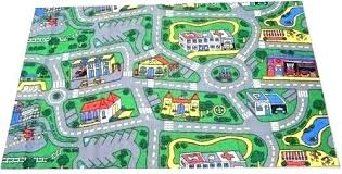 town play rug and rugby town play rug