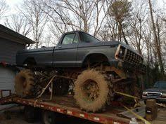 ford trucks mudding lifted. Perfect Mudding Mud Truck In Ford Trucks Mudding Lifted O