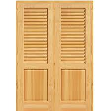 double french closet doors. 60 double french closet doors o