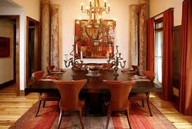 los angeles wine barrel chandelier restoration hardware dining room eclectic with kitchen and bathroom remodelers table