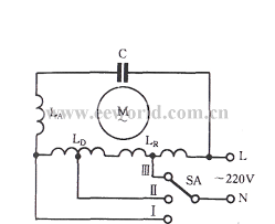 ac start capacitor wiring diagram on ac images free download Start Run Capacitor Wiring Diagram single phase motor winding diagram start run capacitor wiring diagram single phase capacitor motor diagrams start and run capacitor wiring diagram