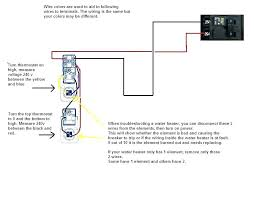 honeywell dt90e room thermostat wiring diagram not lossing wiring wall thermostat wiring diagram home depot thermostat wire 4 wire rh law info honeywell digital thermostat wiring diagram honeywell digital thermostat