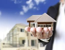 Smart Tips For Finding Houses