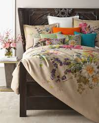 neiman marcus bedroom furniture. Full Size Of Bedroom Design:lovely Neiman Marcus Furniture Luxury