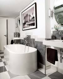 white bathroom designs elegance art deco bathroom designs with eclectic and artistic style on art deco bathroom wall decor with art deco art deco interiors pinterest art deco deco interiors