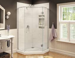 36 x 36 corner shower kit. 36 x corner shower stall catarsisdequiron kit